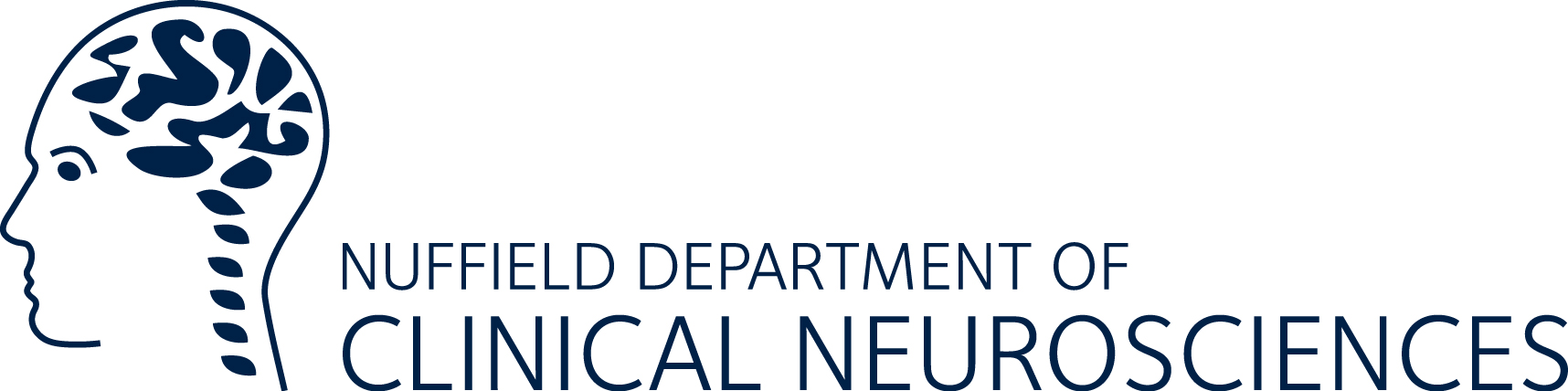 NDCN_Logo_RGB.jpg